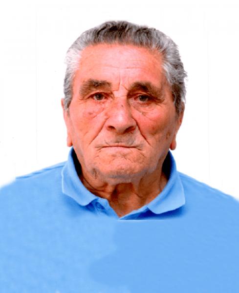 Carmelo Agosta