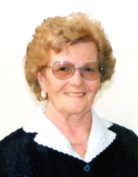 Giovanna Arato