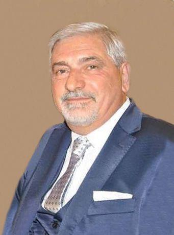 Pietro Assenza