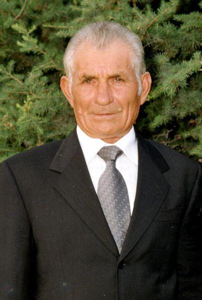 Ignazio Baglieri