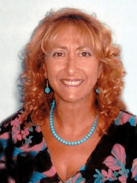 Mariateresa Basile