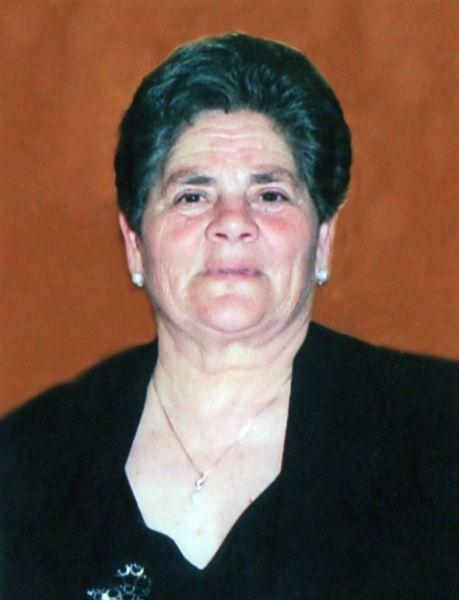 Angela Bellaera