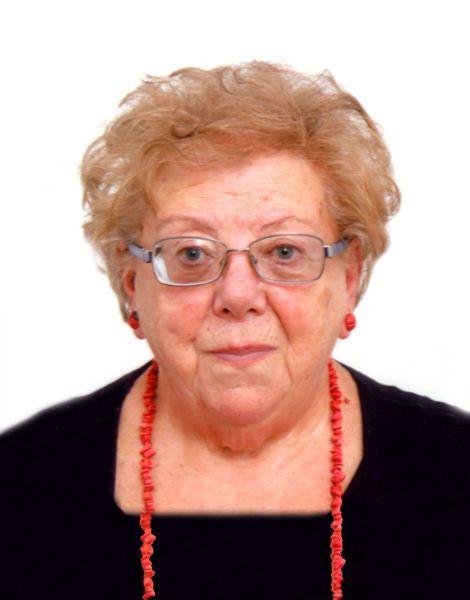Giorgia Bruno