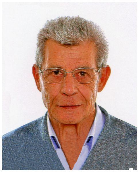 Giovanni Buscema