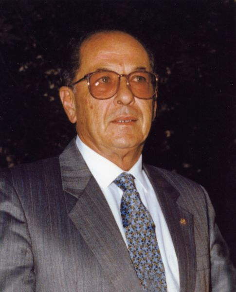 Emanuele Campanella