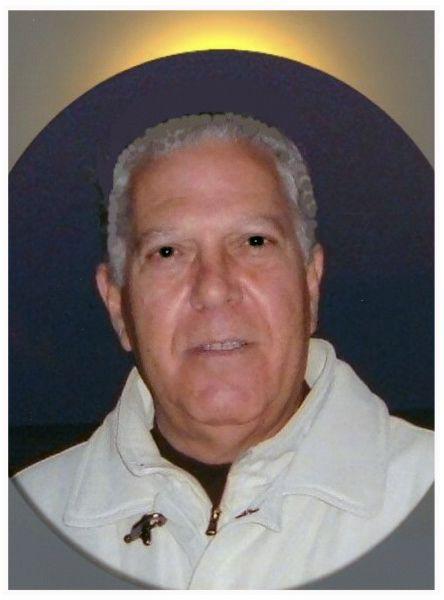 Rolando Candiano