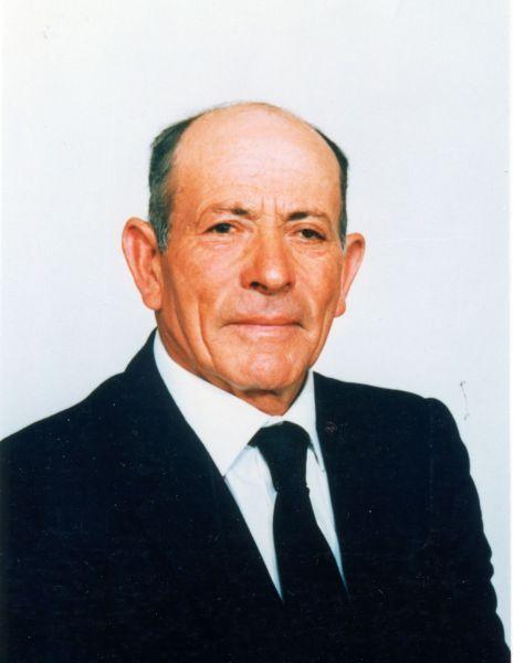 Rosario Cappello