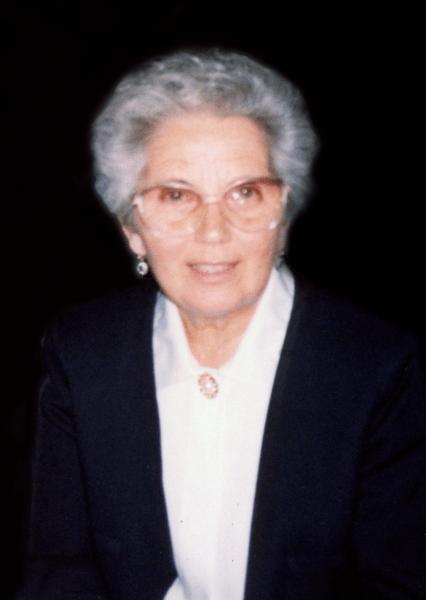 Carmela Turlà