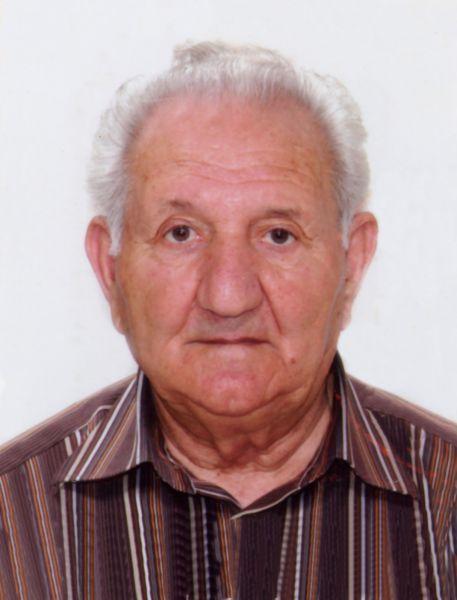 Corrado Caruso