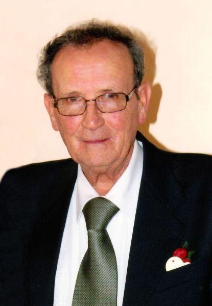 Giulio Cataudella
