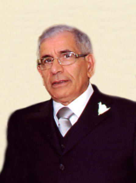 Antonino Cavallo