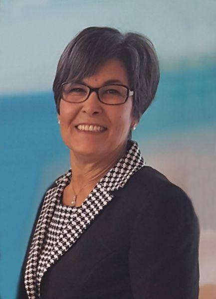 Giovanna Cerruto