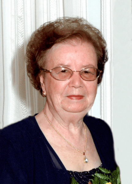 Giuseppa Cotto