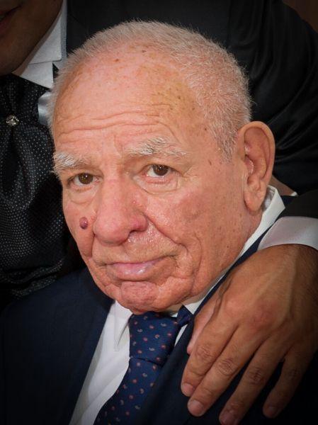 Pietro Covato