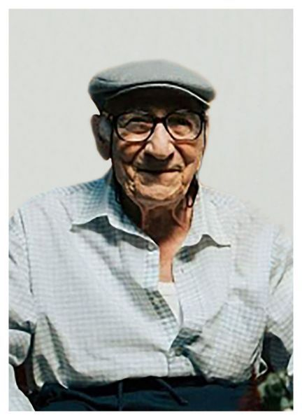Enrico Denaro