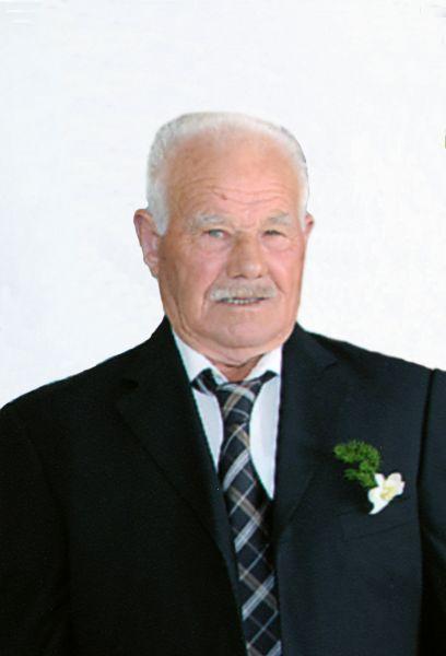 Pietro Di Raimondo