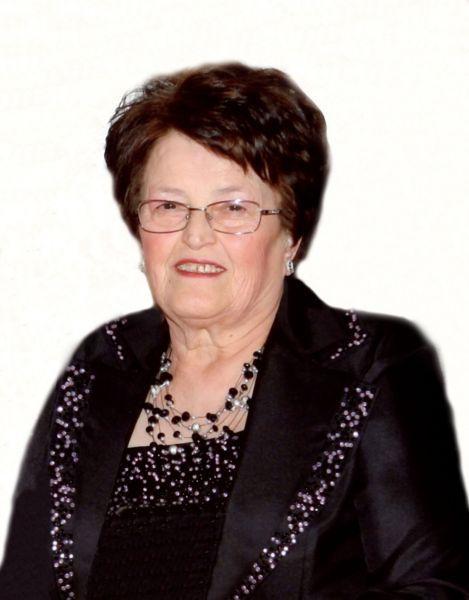 Teresa Di Raimondo