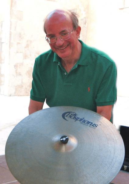 Vincenzo Di Raimondo