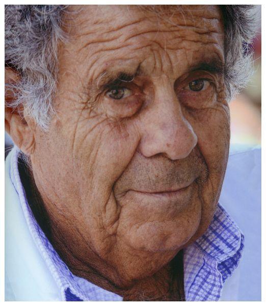 Giorgio Di Rosa