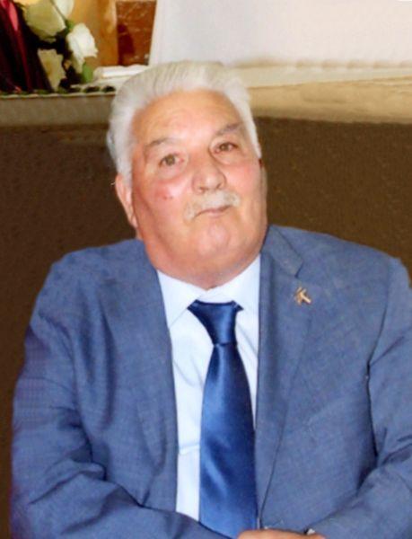 Antonino Fargione