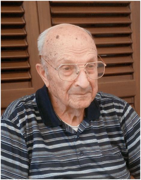 Giovanni Basile