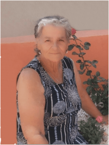 Giuseppina Genesi