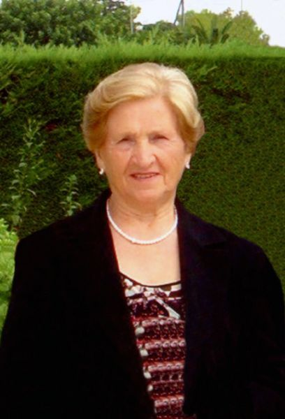 Giovanna Gennuso