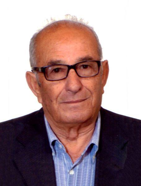 Antonino Giannone