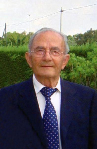 Giovanni Giannone