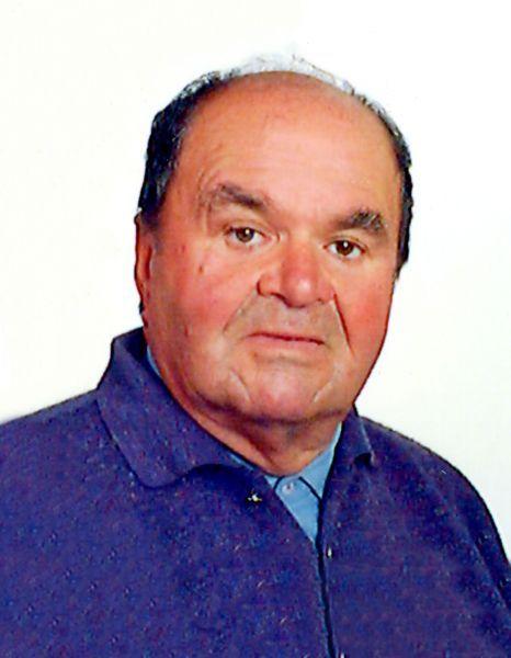 Giovanni Giardina