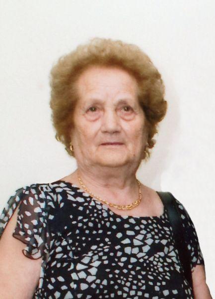Giorgia Galfo