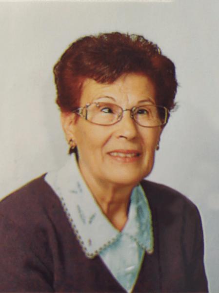 Concetta Giummarra