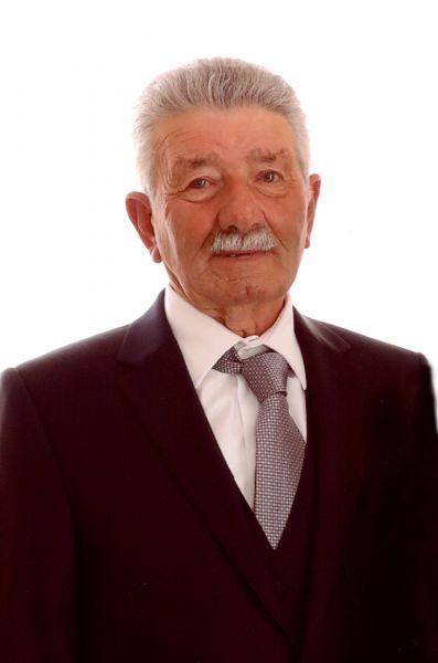 Salvatore Giurdanella