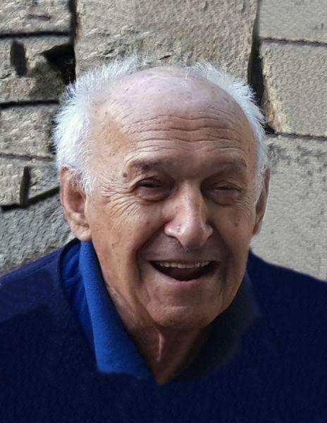 Giovanni Guccione