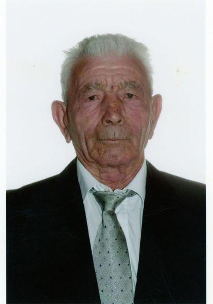 Salvatore Iozzia