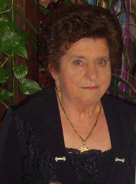 Lucia Iurato