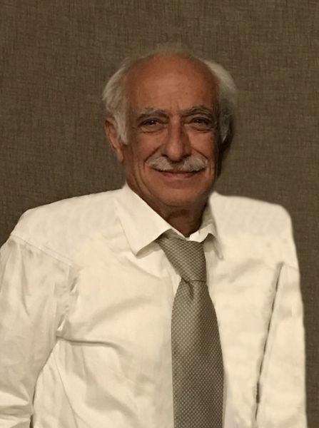 Raffaele Linguanti