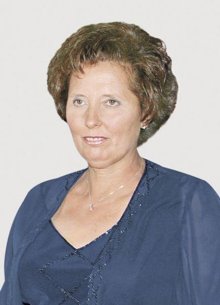 Maria Lorefice