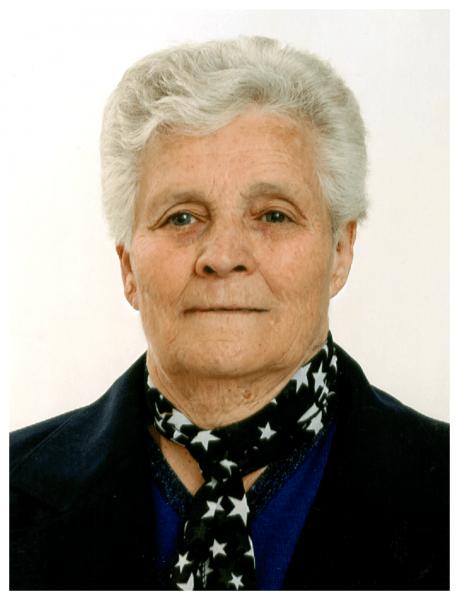 Teresa Lorefice