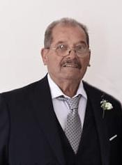 Giuseppe Magno