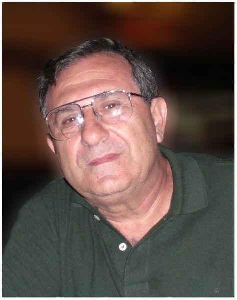 Enzo Maltese