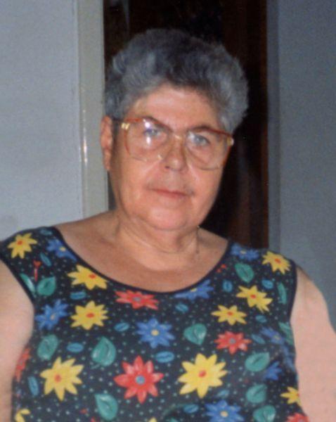 Assunta Matarazzo