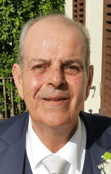 Carmelo Meli