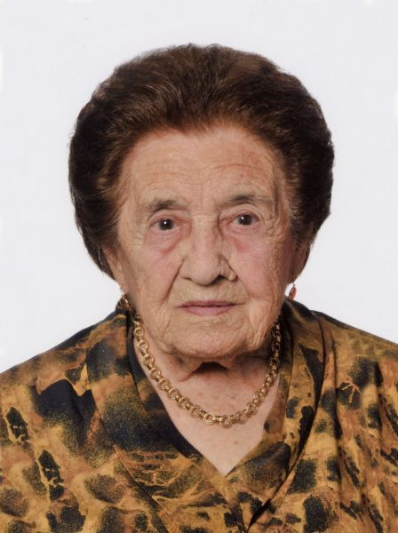 Giovanna Migliore