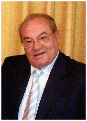Giovanni Modica Bittoldo