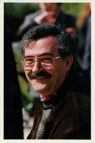 Salvatore Modica