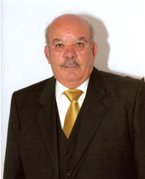 Rosario Mugnieco