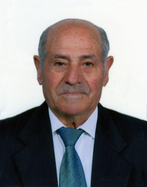 Antonino Occhipinti