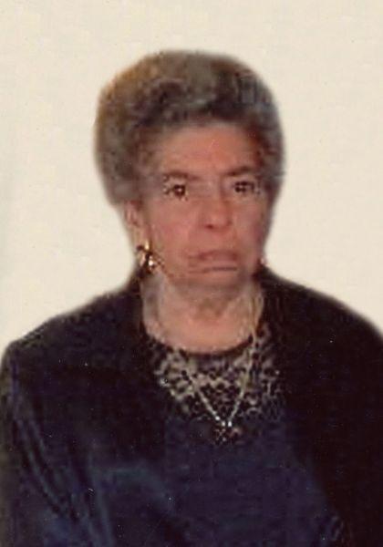 Carmela Occhipinti