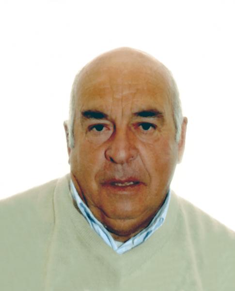 Francesco Paolino